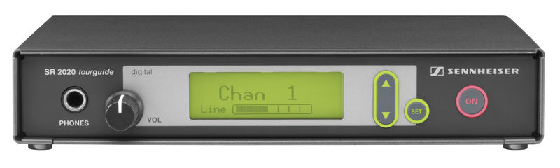 аудиомастер инструкция по применению img-1