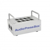 AudioPressBox APB-008 SB-EX расширитель