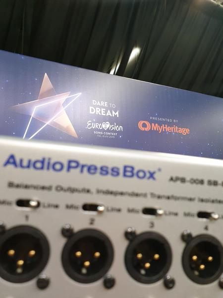 AudioPressBox_at_Eurovision_1_grande.jpg